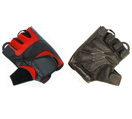 Fitness Gloves Manufacturer
