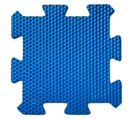 Interlocking Floormats Manufacturer