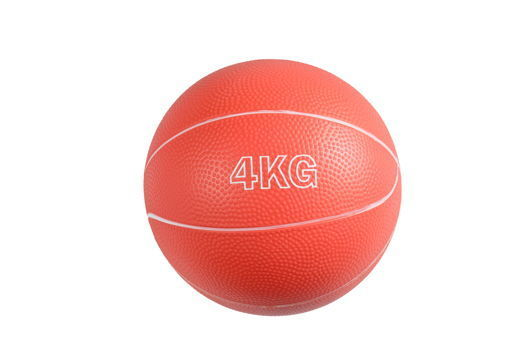 medicine ball manufacturer sample