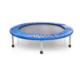 fitness trampoline manufacturer sample