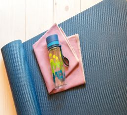 exercise mats manufacturers