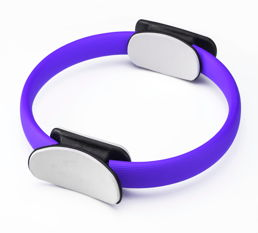 pilates ring manufacturer samples